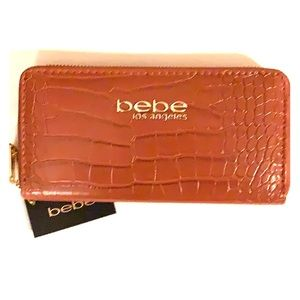 bebe Wallet